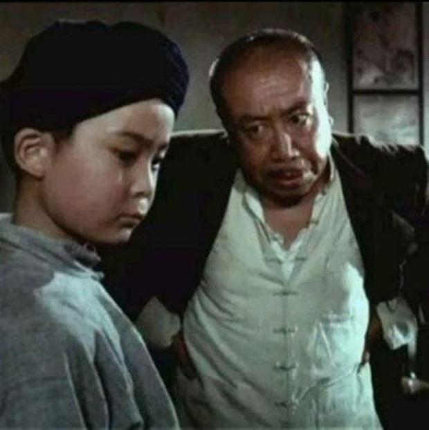 Diêm Vương (Tây Du Ký): Ung thư chỉ vì vai diễn, tuổi 95 qua đời với ẩn số bí mật về đời tư khiến bao người xót xa - Ảnh 4.