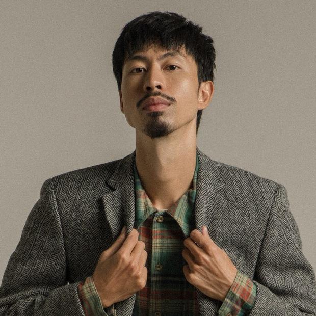 Câu hỏi lớn nhất lúc này: Ai là rapper số 1 Việt Nam? - Ảnh 12.