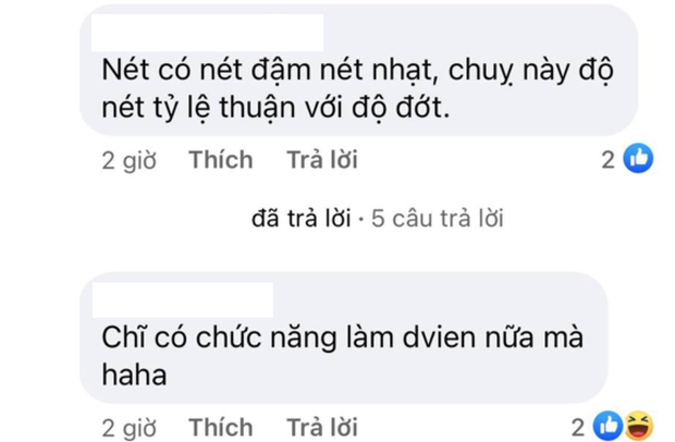 Giữa lùm xùm luộc trứng, Hari Won bị khui lại clip 8 năm trước nói tiếng Việt rất sành sỏi, không lơ lớ như bây giờ? - Ảnh 5.