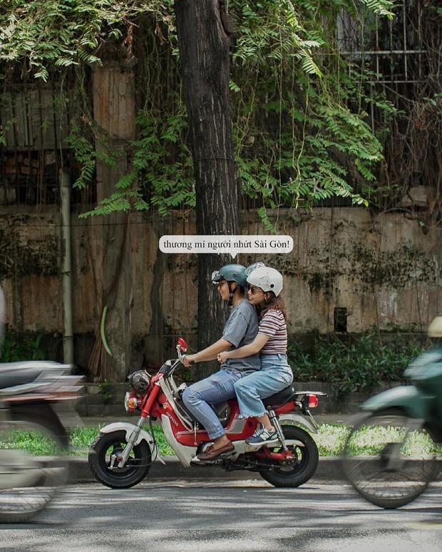 Trải qua nửa tháng cách ly toàn xã hội, bạn đang nhớ điều gì nhất về Sài Gòn? - Ảnh 11.