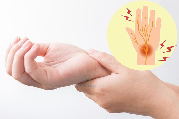 4 dấu hiệu cảnh báo phổi bị hư mà bạn nên nắm rõ, nhiều khả năng còn ngầm cảnh báo nguy cơ ung thư - Ảnh 3.