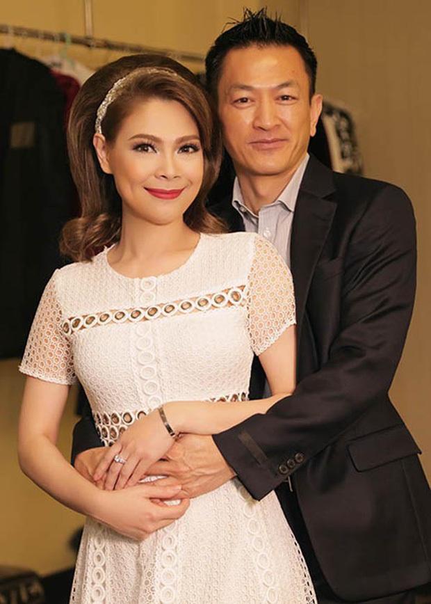 Thanh Thảo bất ngờ hé lộ được chồng đại gia làm cho điều này sau nghi vấn trục trặc hôn nhân - Ảnh 6.