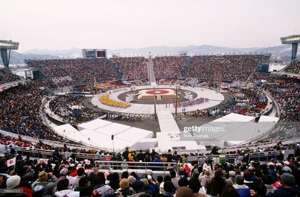 Olympic Tokyo 2020 giữa thời đại dịch: Tiếng vọng từ lịch sử - Ảnh 2.