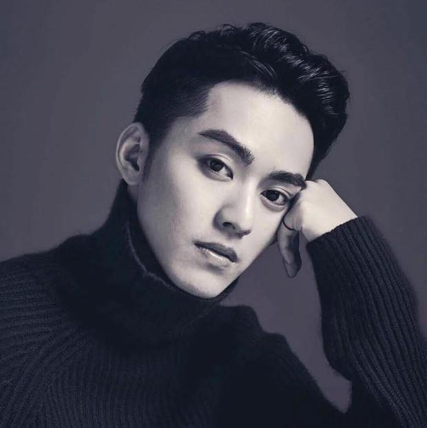 Cựu thực tập sinh JYP bị đuổi vì là người đồng tính, hẹn hò đồng giới trong công ty nên mất luôn cơ hội debut cùng 2AM, 2PM - Ảnh 3.