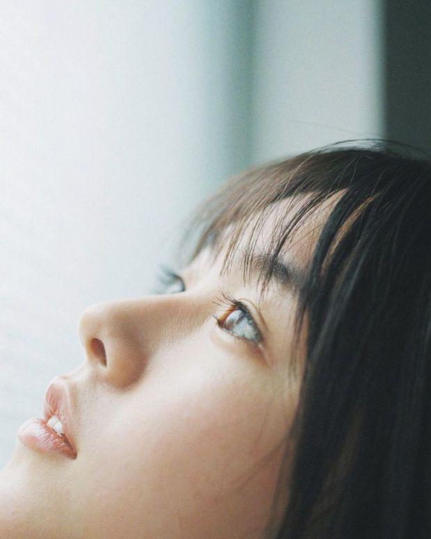 3 bộ phận trên cơ thể nữ giới khi đi tắm nên rửa sạch càng nhiều càng tốt sẽ giúp tăng cường sức khỏe, cải thiện tâm trạng và sắc đẹp - Ảnh 4.
