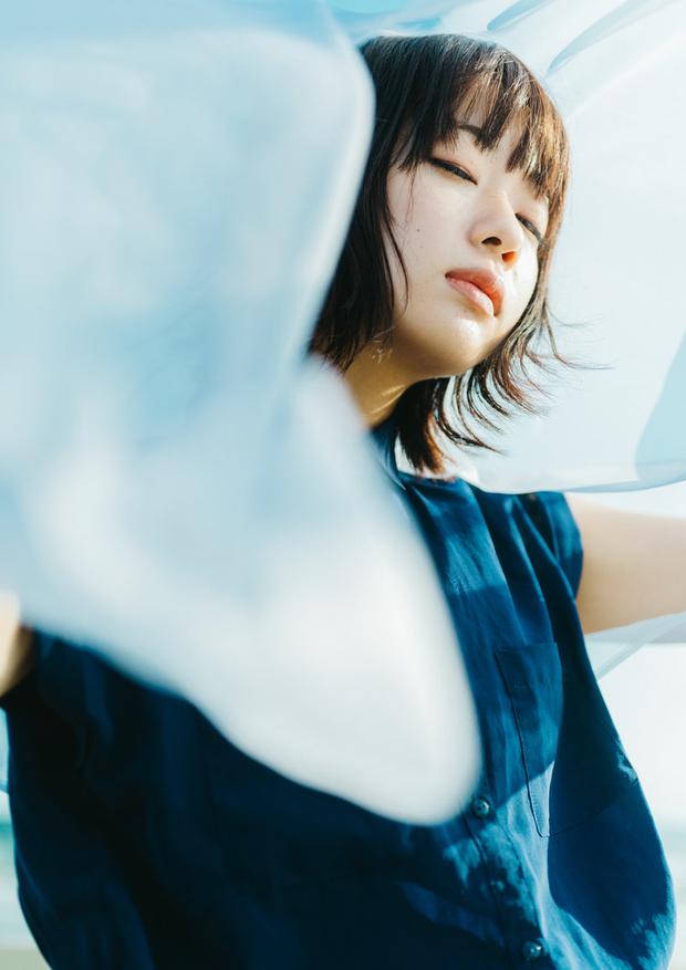 3 bộ phận trên cơ thể nữ giới khi đi tắm nên rửa sạch càng nhiều càng tốt sẽ giúp tăng cường sức khỏe, cải thiện tâm trạng và sắc đẹp - Ảnh 2.