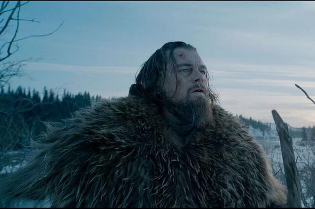 Netizen rần rần vì Leonardo DiCaprio sẽ đóng vai danh họa Leonardo da Vinci: Tới công chuyện luôn rồi, đây hẳn là định mệnh! - Ảnh 2.