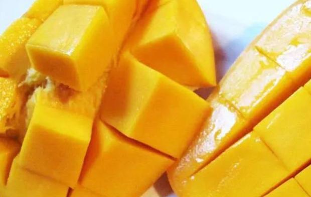 4 loại trái cây nữ giới tuyệt đối không nên ăn trong kỳ kinh nguyệt, không những khiến cơn đau bụng kinh nặng thêm mà còn dễ gây nhiễm lạnh, bệnh tật - Ảnh 3.