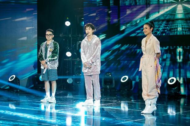 Cư dân mạng ngỡ ngàng, ngơ ngác khi Lee Kwang Soo hát nhạc Thái lời Việt nhưng giọng lại giống Lynk Lee? - Ảnh 7.