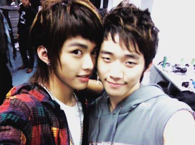 Cựu thực tập sinh JYP bị đuổi vì là người đồng tính, hẹn hò đồng giới trong công ty nên mất luôn cơ hội debut cùng 2AM, 2PM - Ảnh 2.