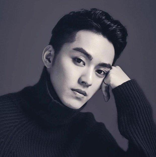 Tiết lộ sự thật khốc liệt về idol đồng tính trong Kpop: Phải tỏ ra mình thẳng và bị đuổi cổ nếu công khai chuyện yêu đồng giới - Ảnh 1.