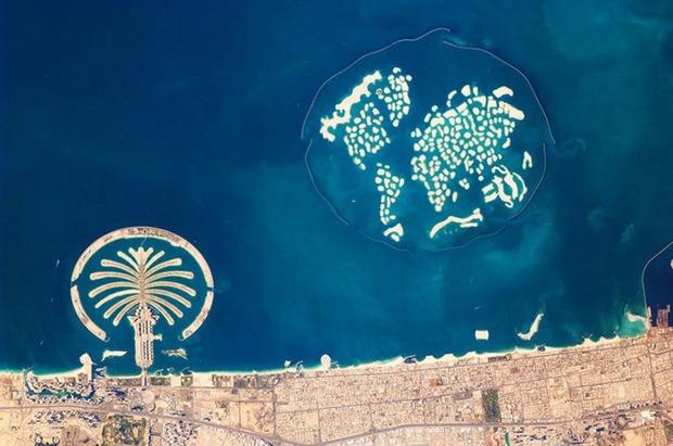 Sốc không nói nên lời trước những khoảnh khắc cực đời thường ở Dubai - một trong những nơi giàu có bậc nhất hành tinh - Ảnh 28.