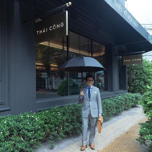 Ở Việt Nam có món ăn đường phố cực ngon vừa được Thái Công biến thành hàng de luxe , ăn vào tự thấy mình thật giàu sang! - Ảnh 1.
