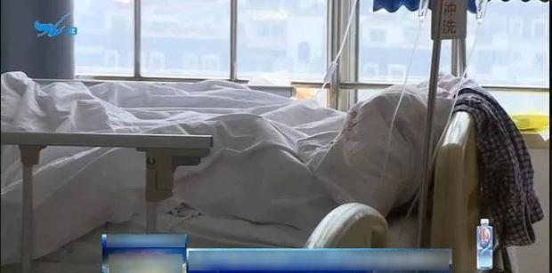 Chàng trai 30 tuổi đột tử khi đang ngủ do... ngáy, bác sĩ cảnh báo những điểm nguy hiểm cần chú ý để không rơi vào tình huống tương tự - Ảnh 1.