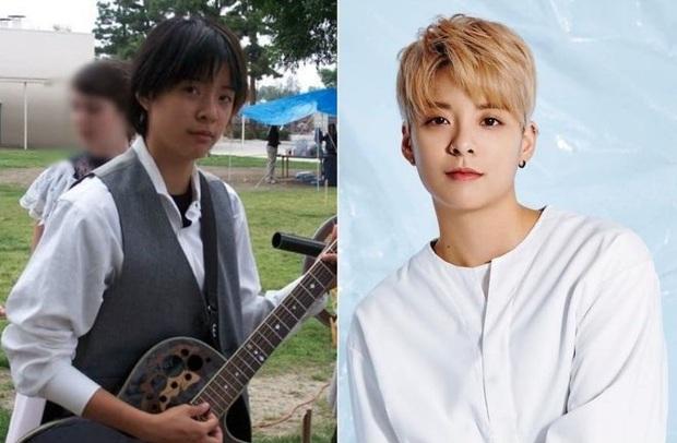 Cựu idol SM chia sẻ về mặt tối của giới idol Kpop: Hủy hoại cơ thể vì ép cân đến phẫu thuật thẩm mỹ để không bị lu mờ - Ảnh 2.
