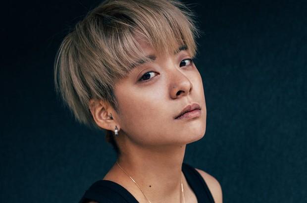 Cựu idol SM chia sẻ về mặt tối của giới idol Kpop: Hủy hoại cơ thể vì ép cân đến phẫu thuật thẩm mỹ để không bị lu mờ - Ảnh 4.