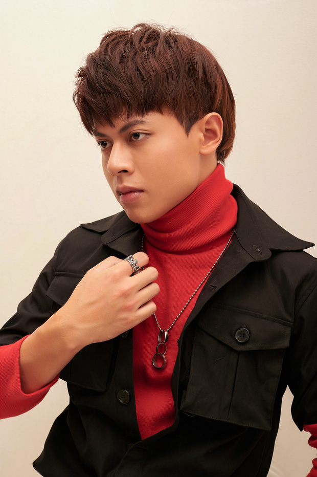 Jack tiếp tục rớt hạng, K-ICM - Quang Hùng MasterD chớp thời cơ tăng mạnh ở HOT14s Artist Of The Week - Ảnh 7.