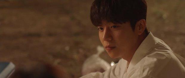 Song Kang lại rủ gái lạ xem bươm bướm dù nhớ Han So Hee muốn chết đi sống lại ở Nevertheless tập 6 - Ảnh 4.