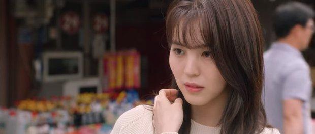 Song Kang lại rủ gái lạ xem bươm bướm dù nhớ Han So Hee muốn chết đi sống lại ở Nevertheless tập 6 - Ảnh 7.