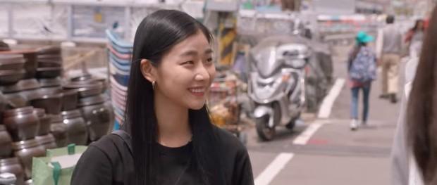 Song Kang lại rủ gái lạ xem bươm bướm dù nhớ Han So Hee muốn chết đi sống lại ở Nevertheless tập 6 - Ảnh 6.