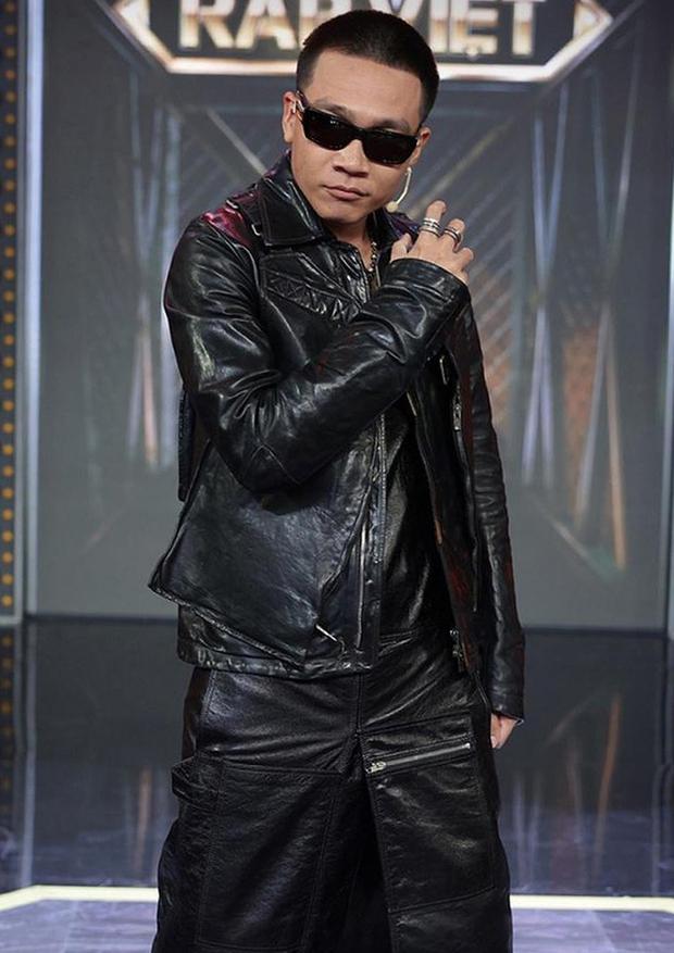 Câu hỏi lớn nhất lúc này: Ai là rapper số 1 Việt Nam? - Ảnh 14.