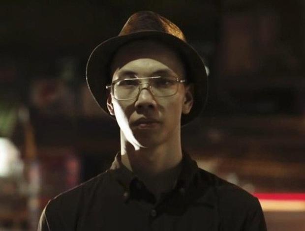 Câu hỏi lớn nhất lúc này: Ai là rapper số 1 Việt Nam? - Ảnh 16.