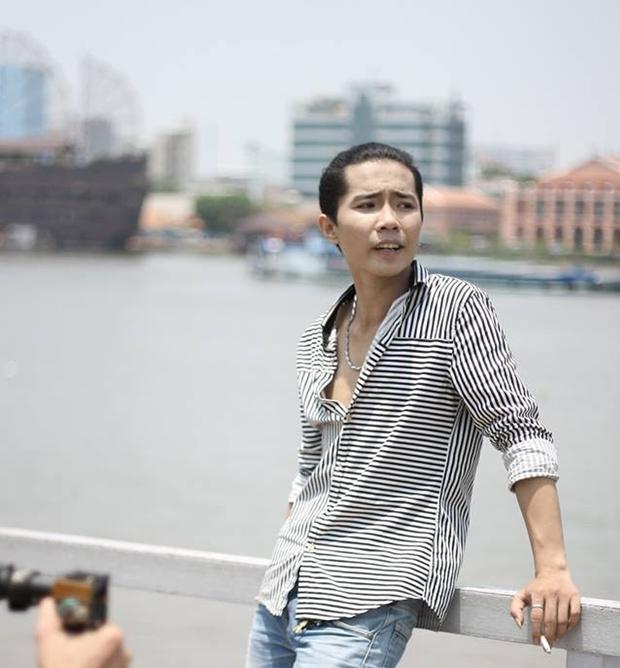 Câu hỏi lớn nhất lúc này: Ai là rapper số 1 Việt Nam? - Ảnh 17.