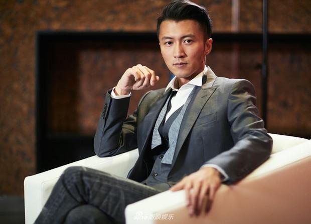 13 năm rồi nghe lại bài chủ đề Olympic Bắc Kinh 2008 vẫn sởn da gà, MV hàng hiếm quy tụ hơn 100 ngôi sao đỉnh của chóp - Ảnh 14.