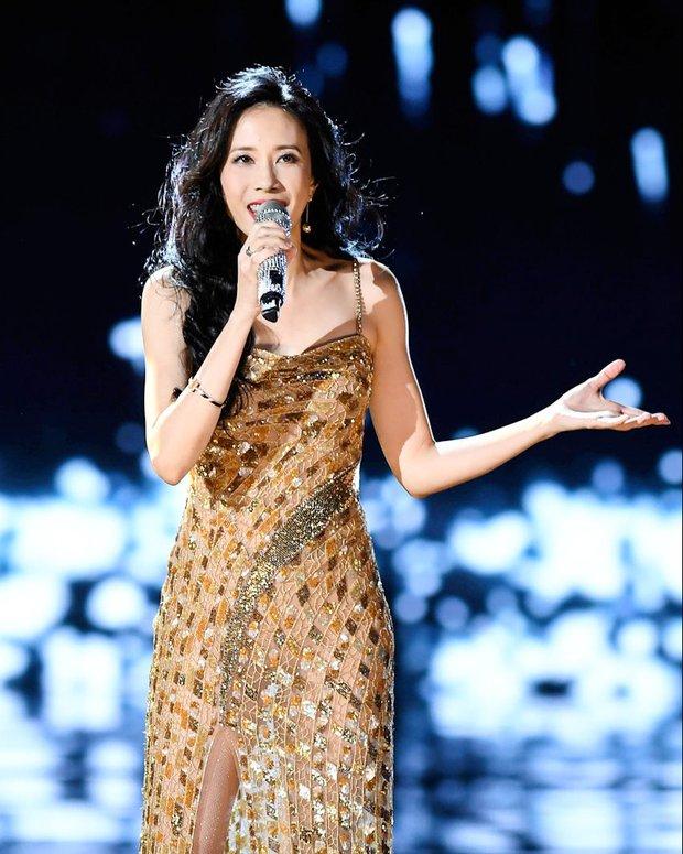 13 năm rồi nghe lại bài chủ đề Olympic Bắc Kinh 2008 vẫn sởn da gà, MV hàng hiếm quy tụ hơn 100 ngôi sao đỉnh của chóp - Ảnh 22.
