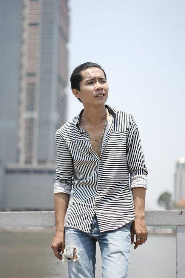 Buồn của ai đây: Dân tình đồng loạt gọi tên Đen Vâu là rapper số 1 Việt Nam, nhưng Binz còn không được vị trí số 2! - Ảnh 5.