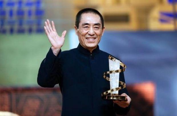 Thiên thần nhí góp mặt trong MV Olympic Bắc Kinh 2008: 5 tuổi rưỡi đã gây chấn động quốc tế, sau 13 năm giờ ra sao? - Ảnh 3.