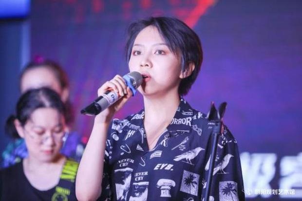 Từ Olympic Tokyo 2020 nhìn lại màn hát nhép gây phẫn nộ thế giới tại Olympic Bắc Kinh 2008, để lại tổn thương sâu sắc cho 2 bé gái tài năng - Ảnh 9.
