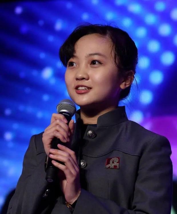 Từ Olympic Tokyo 2020 nhìn lại màn hát nhép gây phẫn nộ thế giới tại Olympic Bắc Kinh 2008, để lại tổn thương sâu sắc cho 2 bé gái tài năng - Ảnh 8.