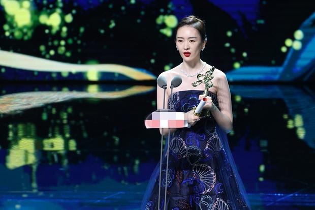 Điểm danh phốt phim Trung nửa đầu 2021: Trịnh Sảng mở bát tưng bừng, trùm cuối lập kỷ lục thảm họa chấn động - Ảnh 11.