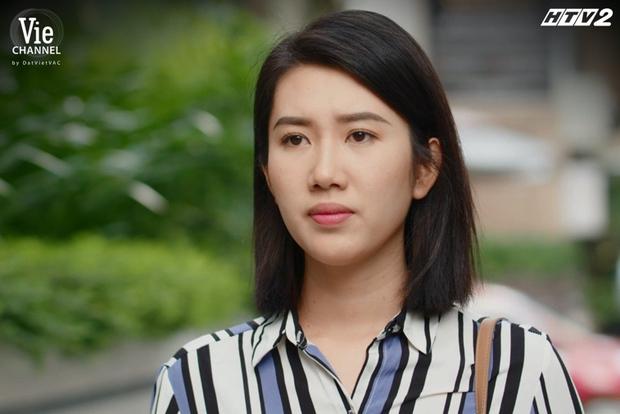 """Giải mã sức hút drama quốc dân Cây Táo Nở Hoa qua """"lăng kính"""" các đạo diễn nổi tiếng Việt Nam - Ảnh 2."""