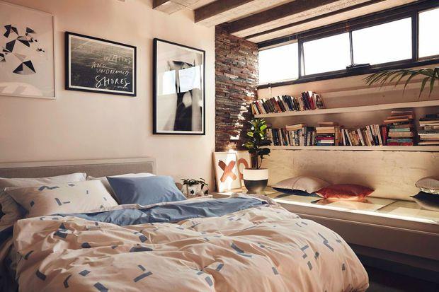 6 điều tối kỵ cấm quên trong phong thủy phòng ngủ, muốn ngon giấc thì chớ bỏ qua - Ảnh 6.