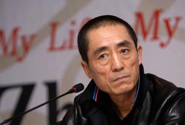 Sao nhí Olympic Bắc Kinh 2008 có đời tư bê bối: Quảng cáo căn phòng sex, nâng ngực khi mới 13 tuổi và bị 2 trường đại học từ chối - Ảnh 7.