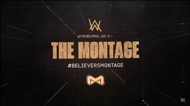 Từ Amee đến BTS rồi cả Alan Walker: Điểm danh những MV phong cách game khiến người xem đã mắt, sướng tai - Ảnh 12.