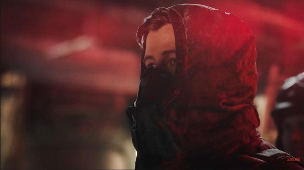 Từ Amee đến BTS rồi cả Alan Walker: Điểm danh những MV phong cách game khiến người xem đã mắt, sướng tai - Ảnh 13.