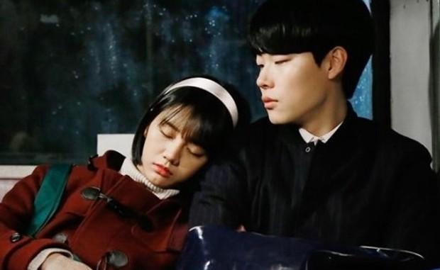Lý do Duk Sun chọn Choi Taek ở Reply 1988 được đào lại, giờ thì hết bất bình thay mặt chó nhé! - Ảnh 3.