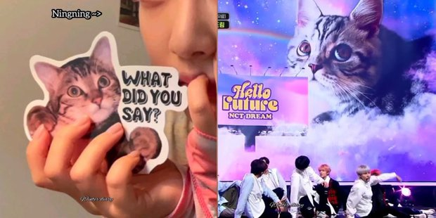 Red Velvet nổ phát súng comeback sau gần 2 năm, ai ngờ MV đã được tiền bối f(x) tung hint từ lâu lắm rồi? - Ảnh 10.