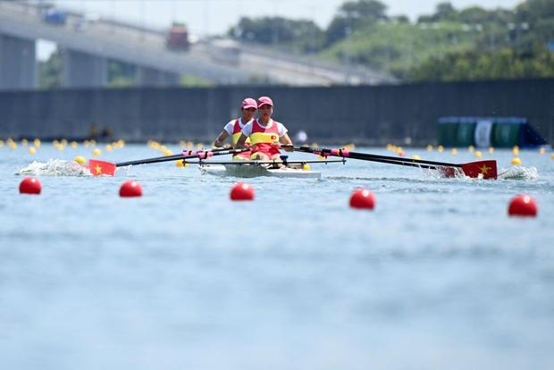 Trực tiếp Olympic Tokyo ngày 25/7: Niềm hy vọng huy chương đặt lên vai Thạch Kim Tuấn - Ảnh 3.
