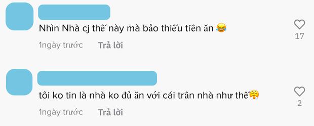 """Bị nghi """"dao kéo"""" mũi, gái xinh được mệnh danh Yena đời thực nói gì mà netizen kéo vào bình luận tưng bừng? - Ảnh 3."""