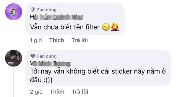Đã tìm ra chiếc filter mà Jisoo (BLACKPINK) mê mẩn, Blinks mau mau lưu về ngay để cheap moment nào! - Ảnh 2.
