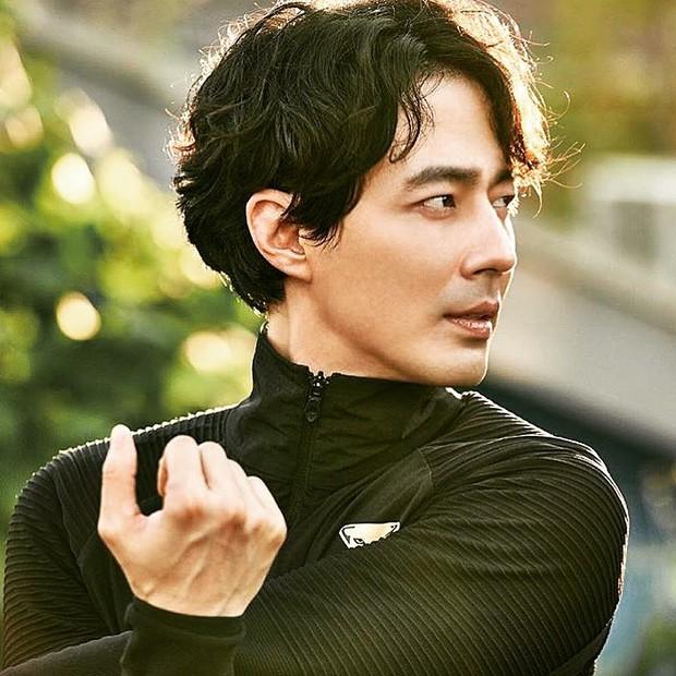 Thân nhau là thế nhưng giờ Jo In Sung bất ngờ tránh mặt Lee Kwang Soo, phải chăng tình bạn đẹp đến hồi toang rồi? - Ảnh 6.