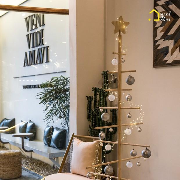 Shop nội thất hot hit được chấm 4,9/5 sao trên Shopee: Ai ưa decor kiểu tối giản không thể bỏ qua - Ảnh 9.