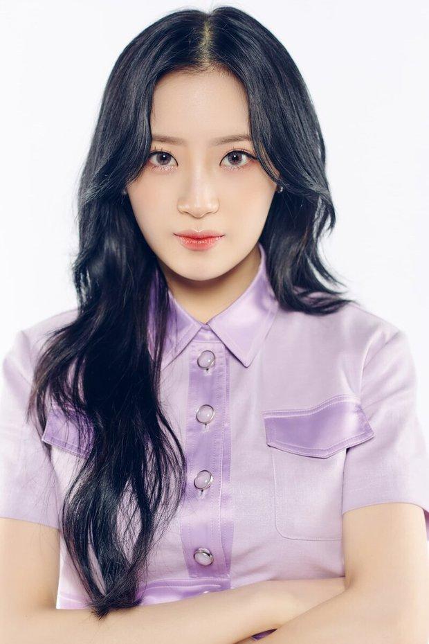 Lộ diện top 5 gương mặt hot nhất show mới của Mnet: Thành viên hụt của aespa đọ không lại loạt gương mặt thân quen - Ảnh 4.