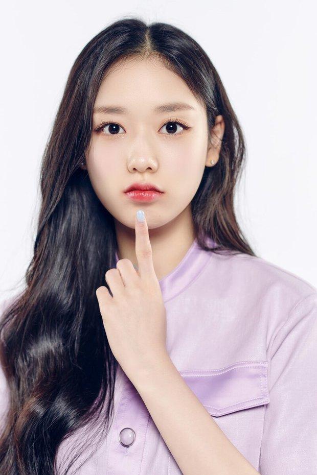 Lộ diện top 5 gương mặt hot nhất show mới của Mnet: Thành viên hụt của aespa đọ không lại loạt gương mặt thân quen - Ảnh 7.