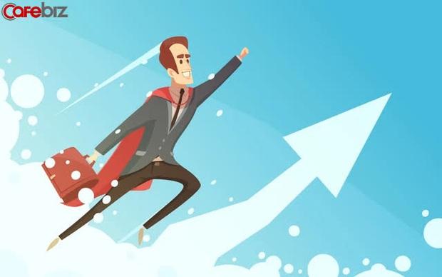 4 đặc điểm mạnh mẽ giúp phân biệt những tỷ phú thành công như Jeff Bezos hay Elon Musk với những người khác - Ảnh 1.