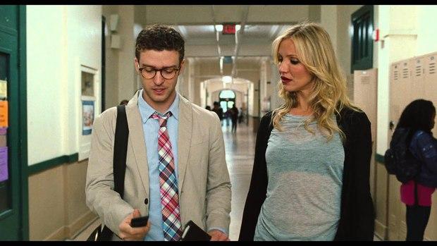 Chia tay rồi mà vẫn phải đóng vai tình nhân, đây là những cặp đôi ngậm bồ hòn làm ngọt đình đám nhất Hollywood! - Ảnh 1.